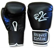 R2C Super Bag Gloves by Ring to Cage